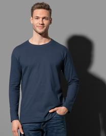 Comfort-T 185 Long Sleeve